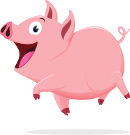 Politically Incorrect Google search (pig)